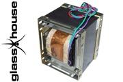 Output Transformer for Glasshouse 300BSE kit