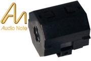 Audio Note Ferrite Ring