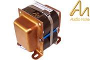 Audio Note interstage transformers