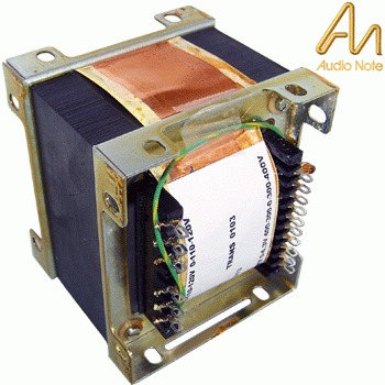 Audio Note TRANS-0103 mains transformer