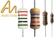 Audio Note Tantalum Resistors