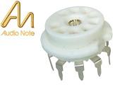Audio Note B9A, PCB mount base - VBASE005