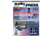 audioXpress: August 2004, vol.35, No.8