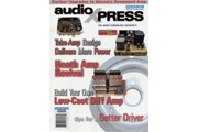 audioXpress: December 2004, vol.35, No.12