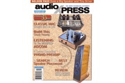 audioXpress: February 2004, vol.35, No.2