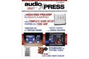 audioXpress: February 2005, vol.36, No.2