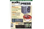 audioXpress: January 2003, Vol.34, No.1