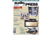 audioXpress: January 2004, vol.35, No.1