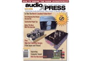 audioXpress: July 2003, vol.34, No.7