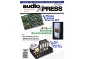 audioXpress: June 2005, vol.36, No.6