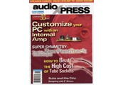 audioXpress: May 2004, vol.35, No.5