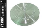 catalog/stainless-steel-base-plate-40mm-diameter-p-10252.html