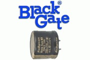 Black Gate WK Type