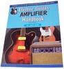 Electric Guitar Amplifier Handbook - code 4008