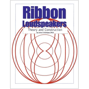Ribbon Loudspeakers