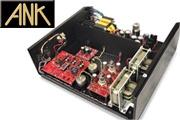 ANK DAC 4.1 C-Core