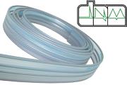 DNM Design Speaker Cable