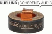 Duelund WAX Inductors, Copper Foil