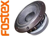 Fostex FW168N 160mm 8 Ohm Woofer