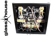 Glasshouse 300BSE Amp - Upgrade kit