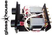 Glasshouse TVC Passive Pre-amplifier