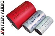 Jantzen Capacitors