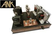 Kit1 - 300B - 10th Anniversary Edition