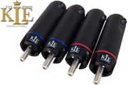KLE Innovations Absolute Harmony RCA Plug