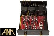 L1 EL84 Intergrated Amp