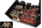 L4 EL34 Amplifier (C-Core)