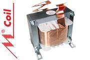 Mundorf FERON-core I-core Zero Ohm, Foil coils, CFN, SFN & SGFN range
