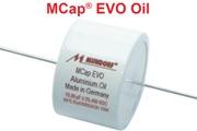 Mundorf MCap EVO Oil Capacitors