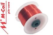 Mundorf Ferrit-core M-Coil pin-core, F range