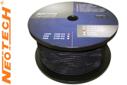 Neotech NEDI-4001 Digital Balanced Cable