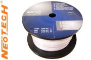 Neotech NEMOI-5220 Rectangular Interconnect Cable