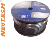 Neotech NEP-3003 UP-OCC Copper Mains Cable
