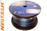 Neotech NES-3004 MKII, Multistrand Hybrid Speaker Cable