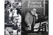 Positive Feedback Magazine