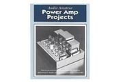 (BK2007) Power Amp Projects - Audio Amateur