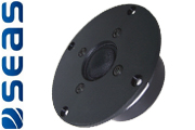 Seas 25TFFC Tweeter, H0519-06