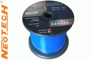 Neotech wire