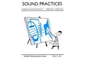 Sound Practices - Vol.2 issue 1