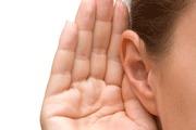 Glasshouse 300BSE Amp - Listening Test