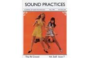 Sound Practices - Vol2, Issue 07