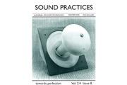 Sound Practices: Vol.2 issue 08
