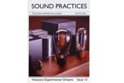Sound Practices - Vol.2 issue 13