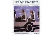 Sound Practices - Vol 2 issue 14