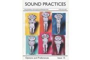 Sound Practices - Vol.2 issue 15