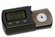 Digital Stylus force gauge