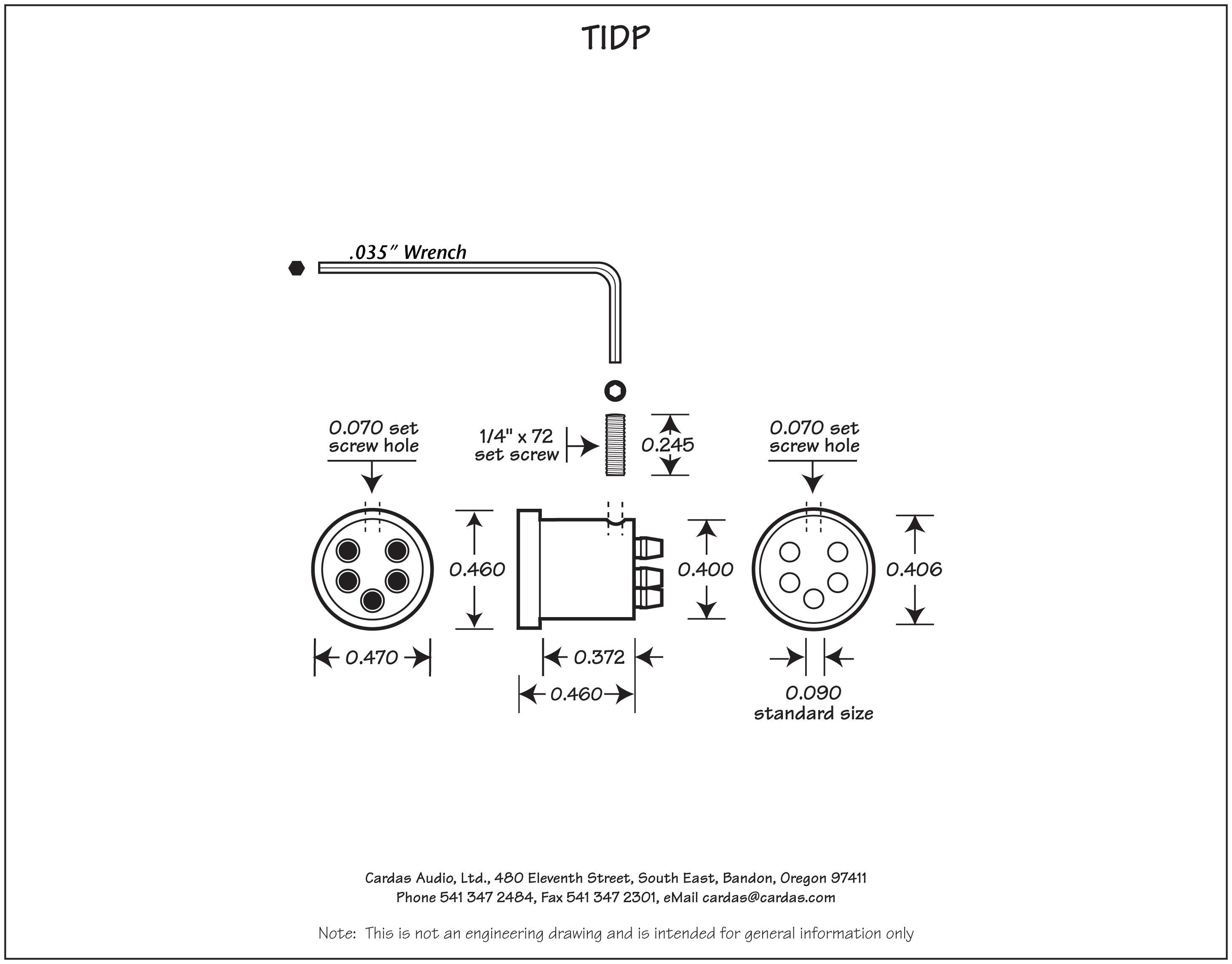 Diagram Pin Di Wiring Diagram